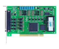 PCI2303