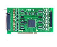 PCI2310