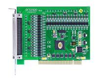 PCI2320