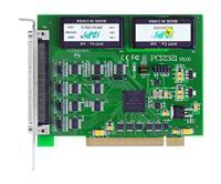 PCI2321
