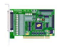PCI2324