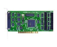 PCI2361