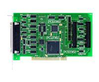 PCI2362