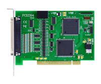 PCI2394