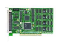 PCI2510