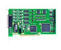 PCI8025