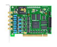 PCI8103