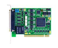 PCI8191