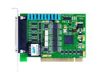 PCI8192