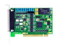PCI8195