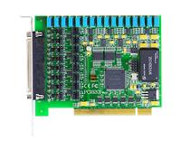 PCI8201