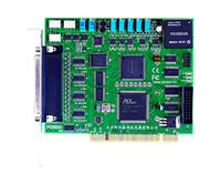PCI8210