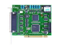PCI8211