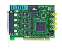 PCI8252