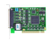 PCI8301