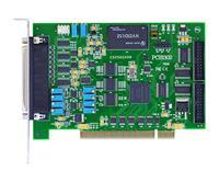 PCI8302