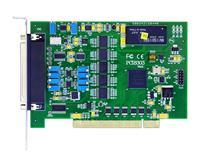 PCI8303