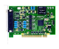 PCI8305
