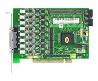 PCI8501