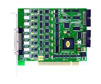 PCI8510