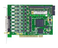 PCI8521