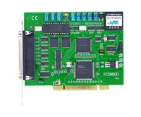 PCI8600