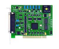 PCI8603
