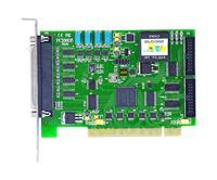 PCI8605