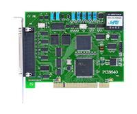 PCI8640