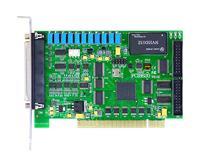 PCI8620