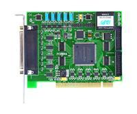 PCI8664