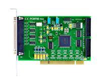 PCI8735