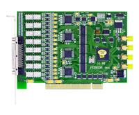 PCI9008