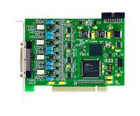 PCI8996