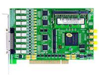 PCI9018