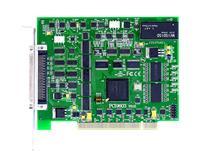PCI9603