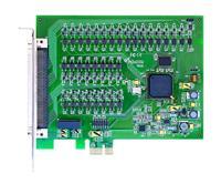PCIe2332