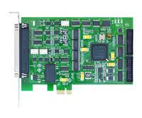 PCIe8620