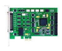 PCIe8622
