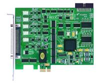 PCIe9554