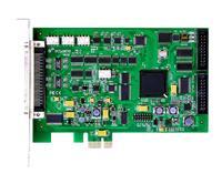 PCIe9676