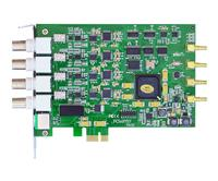 PCIe9757