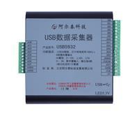 USB5932