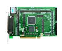 PCI1040