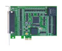 PCIe1020