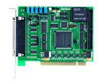 PCI2006