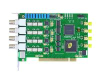 PCI8757