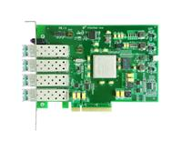 PCIe7840