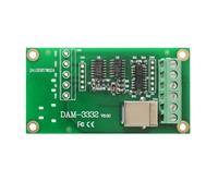 DAM-3332