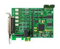 PCIe8025
